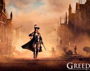GreedFall Is Looking The Goods In The Latest Gameplay Trailer