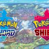 More Pokemon News Dropping At Midnight