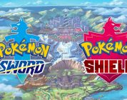 Pokemon Sword And Shield Research Stream Is Live