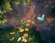 New Bee Simulator Trailer Shows Off Co-op Gameplay