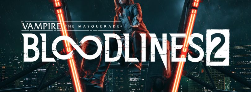 Vampire: The Masquerade Bloodlines 2 Gets A Faction Reveal