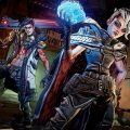 Animating And Creating The Borderlands – We Speak With Gearbox About Borderlands 3