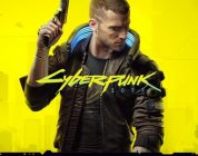 15 Minutes Of Cyberpunk 2077 Footage To Be Streamed Next Week