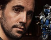 Mortal Kombat 11's Dimitri Vegas Skin Is Unintentionally Hilarious