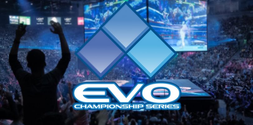 EVO 2019 – The Best Moments And Announcements