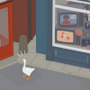 Untitled Goose Game's PS4 Release Could Be Soon With Trophy List Revealed
