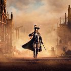 The Hype Train: GreedFall Could Be Spiders' Ticket To The Big Time