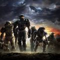 "343i Explains The Delay Of Halo: Reach PC's ""FireFlight"""