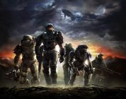 Halo: Reach PC Review