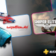 PlayStation Plus Lineup For August Revealed