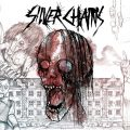 Silver Chains Review