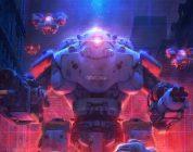 Wolfenstein Cyberpilot Review