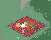 Untitled Goose Game Is Coming To The PS4 And Xbox One