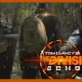 Check Out This Aussie Made Fan Film For The Division 2
