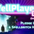 The WellPlayed DLC Podcast Episode 018 Is Available Now