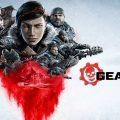 God of War Influenced Gears 5's Semi-Open World