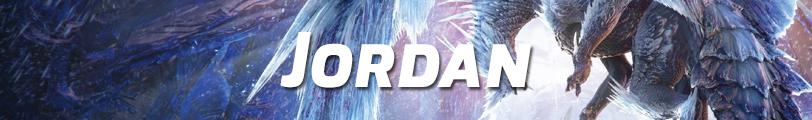 Jorts_September_2019_Jordan
