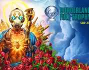 Borderlands 3 Full Trophy/Achievement List Revealed, Seems Easy Enough