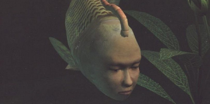 Seaman's Designer On The Game's AI, His Brush With Nintendo, And The Dreamcast