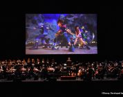 Kingdom Hearts Orchestra Performance Comes To Australia For The First Time