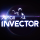Rhythm Game AVICII Invector Announced