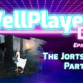 The WellPlayed DLC Podcast Episode 020 Is Available Now