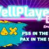 The WellPlayed DLC Podcast Episode 022 Is Available Now