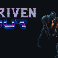 Driven Out Review
