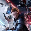 What Familiar Faces Could We See In Star Wars Jedi: Fallen Order?