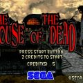 Remakes For House Of The Dead 1 & 2 Confirmed