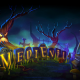 MediEvil Remake Contains The Original PS1 Game For Your Unlockable Pleasure