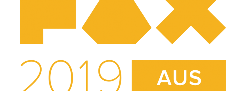 PAX AUS Indie Showcase Games For 2019