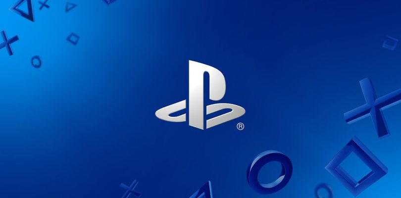 PlayStation 5 Officially Named, Coming In 2020