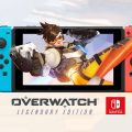 Overwatch Legendary Edition (Switch) Review