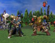 Invites Are Appearing For The Warcraft III: Reforged Multiplayer Beta