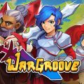 Wargroove Gets A Big Free DLC Pack