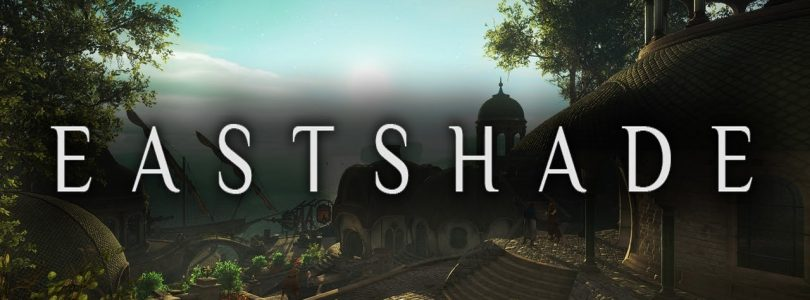 Eastshade Review