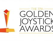 Golden Joystick Awards – Ultimate Game Of The Year 2019 Nominees Announced