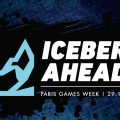 All Of The Announcements From Iceberg Interactive's Iceberg Ahead Livestream
