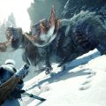 We Have A Monster Hunter World: Iceborne PC Release Date Folks