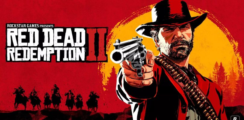 Red Dead Redemption 2 PC Release Date Revealed