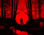 Blair Witch Gets A Physical Release Thanks To Koch Media And Deep Silver