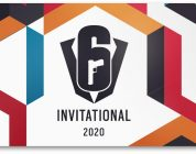 Rainbow Six Siege Invitational 2020 Tickets Are Now Available