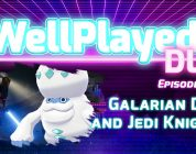 The WellPlayed DLC Podcast Episode 026 Is Available Now