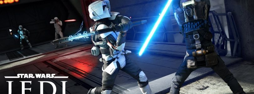 Star Wars Jedi: Fallen Order Review Roundup – A Rey Of Hope Or A Grevious Mistake?