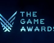 The Full List Of Nominees For The Game Awards 2019