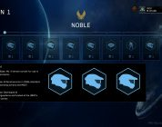 Halo: The Master Chief Collection Appears To Be Getting A Battle Pass Of Sorts