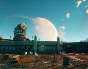 The Outer Worlds Early Impressions – It Just Works (Really Well)