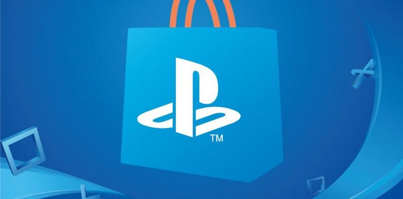 The Best Bargains In PlayStation's Double Discount Sale