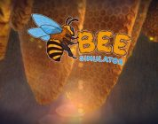Bee Simulator Review